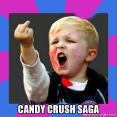 http://sfsu.uloop.com/news/view.php/76601/why-i-absolutely-hate-candy-crush