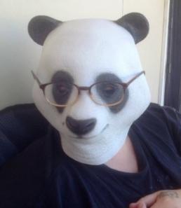 blind_panda