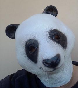 panda_head
