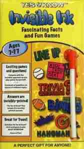 www.gamesbyjames.com