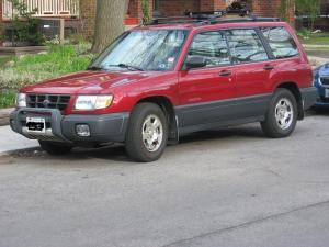 Source: http://www.subaruforester.org/vbulletin/attachments/f93/17475d1240932026-1998-forester-l-toronto-1900-cdn-forester1.jpg