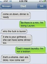 Source: http://ownedbyautocorrect.com/be-down-in-a-minute-im-doing-lauren/