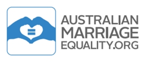 logo.org-640