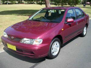 Image from www.shop1auto.com.au
