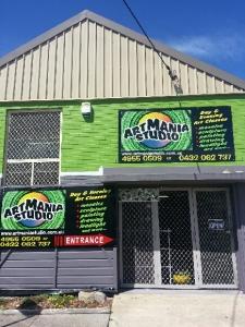 www.artmaniastudio.com.au