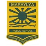 maraylya-public-school