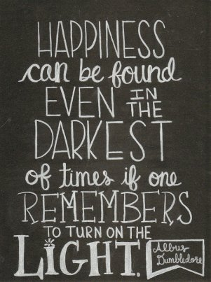 happiness-can-be-found-even-in-the-darkest-of-times-if-one-remembers-to-turn-on-the-light---dumbledore-quote---chalk-art-8.56.jpg